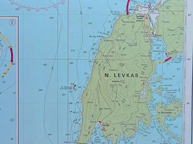 Griekenland-Lefkas-zeilvakantie-p1060406ed