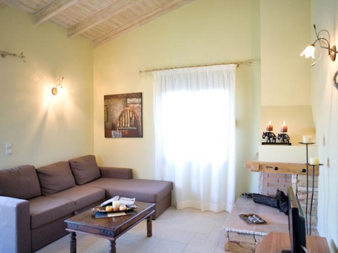 Lefkas-vakantiehuis-Villa-Fotina-3ed
