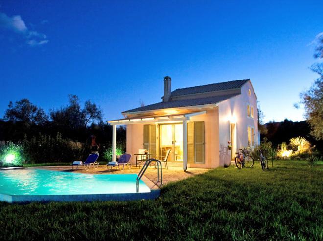 Lefkas-vakantiehuis-Villa-Fotina-30ed