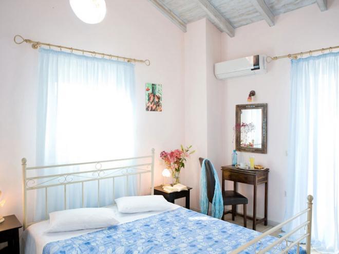 Lefkas-vakantiehuis-Villa-Ionis-16ed
