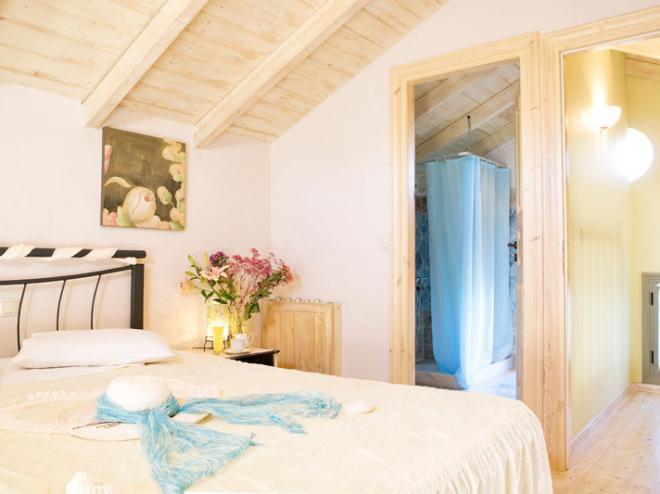 Lefkas-vakantiehuis-Villa-Fotina-18ed