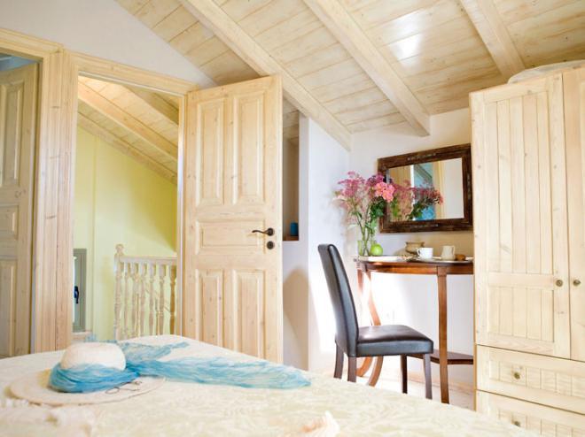Lefkas-vakantiehuis-Villa-Fotina-19ed
