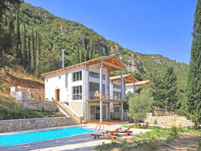 Lefkas-vakantiehuis-Villa-IonianDreamVillas-32ed