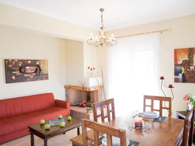 Lefkas-vakantiehuis-Villa-Ionis-2ed