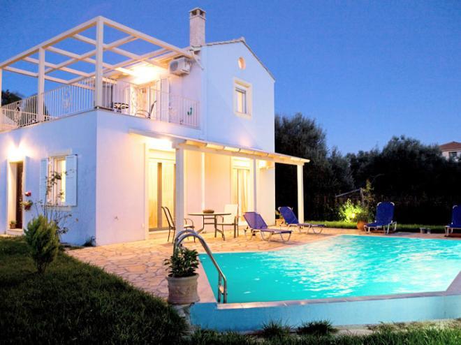 Lefkas-vakantiehuis-Villa-Ionis-25ed