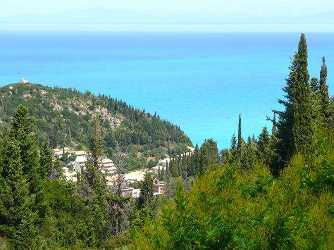 Griekenland-Lefkas-Agios-Nikitas-p1050433ed