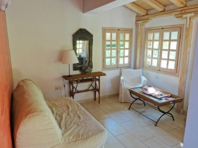 Lefkas-vakantiehuis-Villa-Anthousa-dsc00319ed