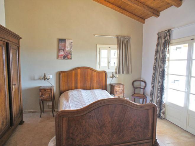 Corfu-vakantiehuis-Villa-Elia-dsc07459