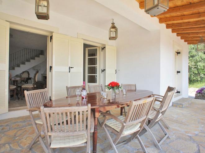 Corfu-vakantiehuis-Villa-Elia-dsc07470