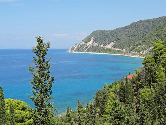 Griekenland-Lefkas-Agios-Nikitas-dsc00712ed