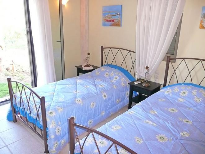 Lefkas-vakantiehuis-Villa-Fotina-p1020953ed