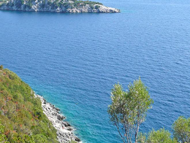 Griekenland-Lefkas-vakantie-p1010536ed