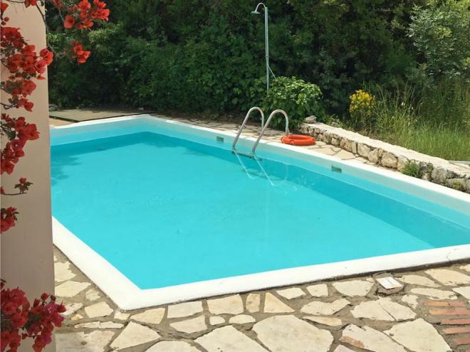 Villa-Oleander-IMG_1489