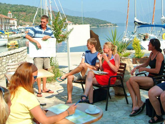Griekenland-zeilvakantie-flottielje-zeilen-dscf0152ed