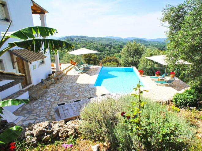 Corfu-vakantiehuis-Villa-Elia-dsc07423