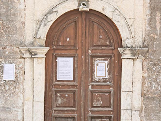 Griekenland-Lefkas-Stad-_mg_7727ed