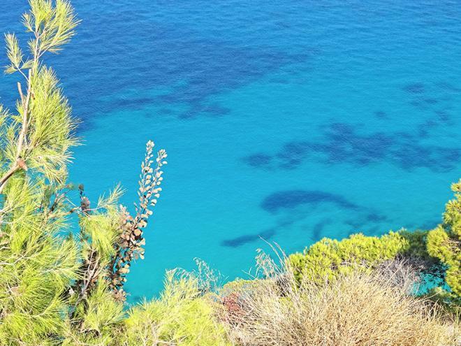 Griekenland-Lefkas-vakantie-dsc00573ed