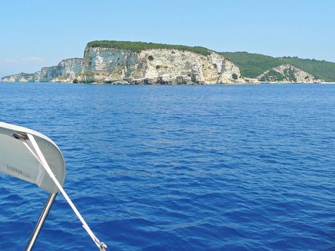 Griekenland-zeilvakantie-Paxos-p1060164ed