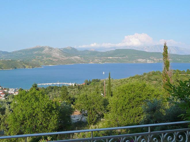 Lefkas-vakantiehuis-Villa-Anthousa-p1020859ed