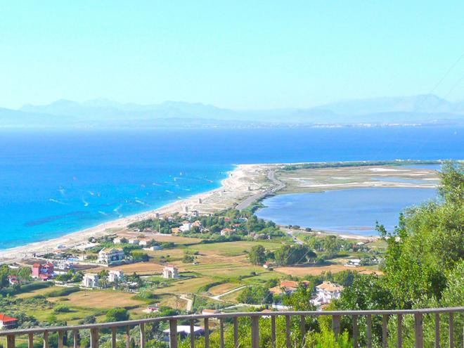 Griekenland-Lefkas-Agios-Ioannis-p1060005ed