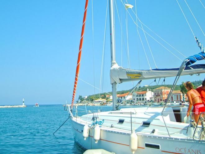 Griekenland-zeilvakantie-Paxos-Gaios-dscf0351ed