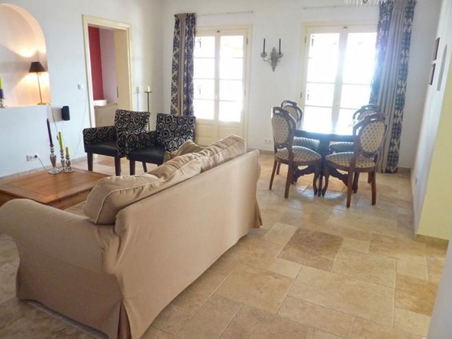 Corfu-vakantiehuis-Villa-Elia-p1020495