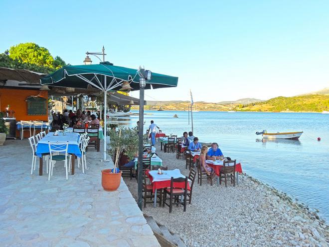Griekenland-Lefkas-Ligia-dsc02461ed