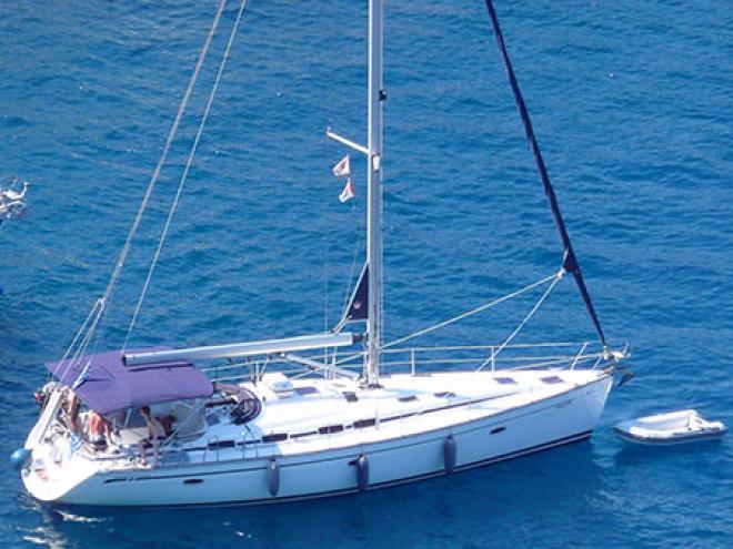 bav46-2007-n