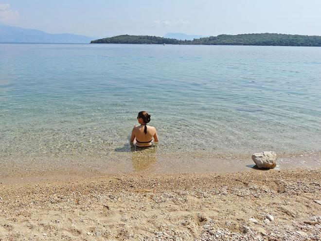 Griekenland-Lefkas-Perigiali-strand-dsc00533ed