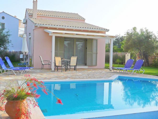 Lefkas-vakantiehuis-Villa-Fotina-p1040187ed