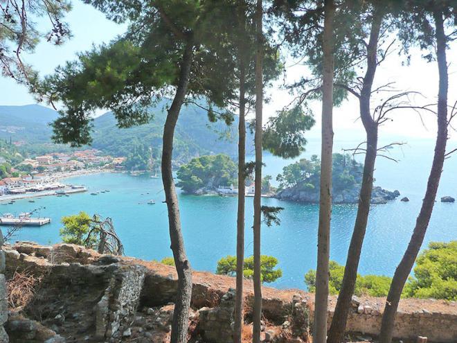 Griekenland-Parga-p1050584ed