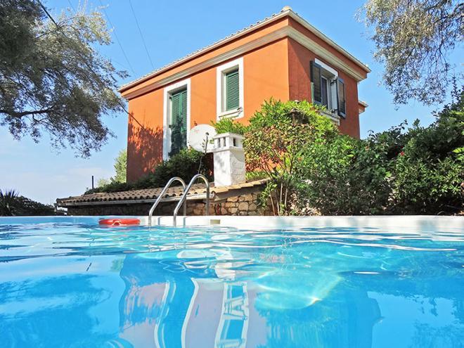 Lefkas-vakantiehuis-Villa-Katerina-dsc00445ed