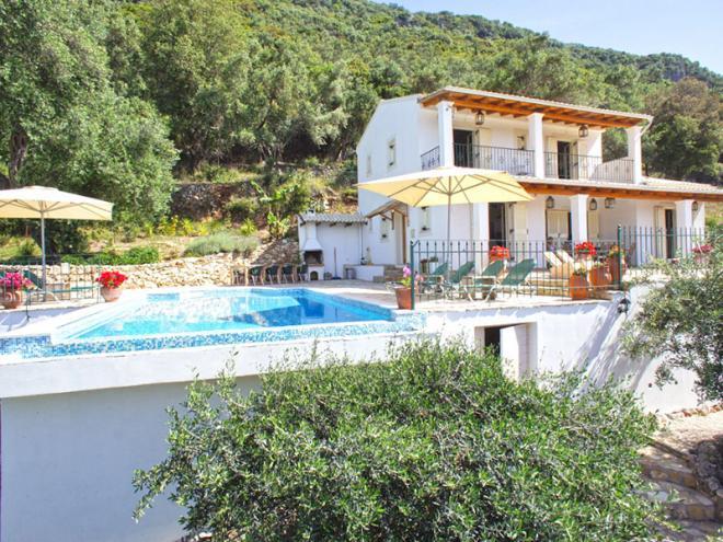 Corfu-vakantiehuis-Villa-Elia-dsc07406ed