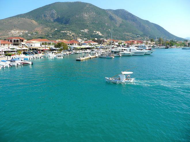 Griekenland-Lefkas-Nidri-p1040493ed