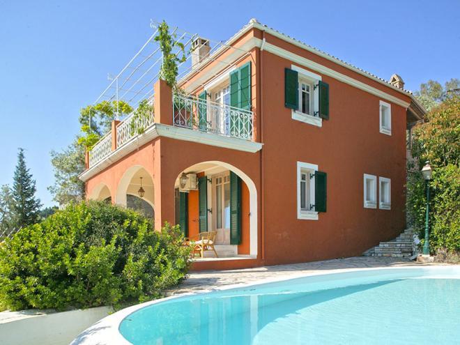 Lefkas-vakantiehuis-Villa-Anthousa-2ed