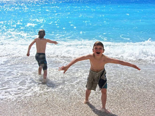 Griekenland-Lefkas-strand-img_8926-1-heere-2014ed
