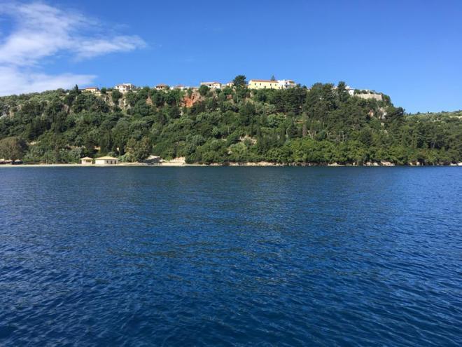 Griekenland-Meganissi-eiland-IMG_1685