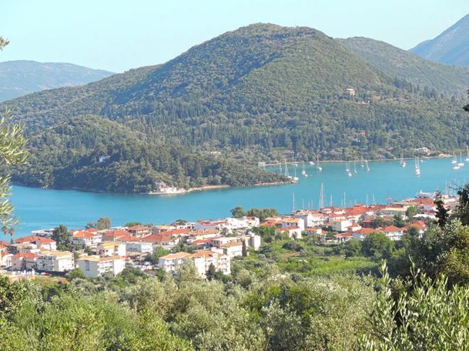 Griekenland-Lefkas-Nidri-dsc02110ed