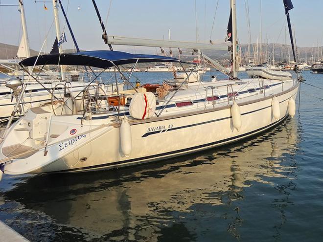 bav49-2004-i
