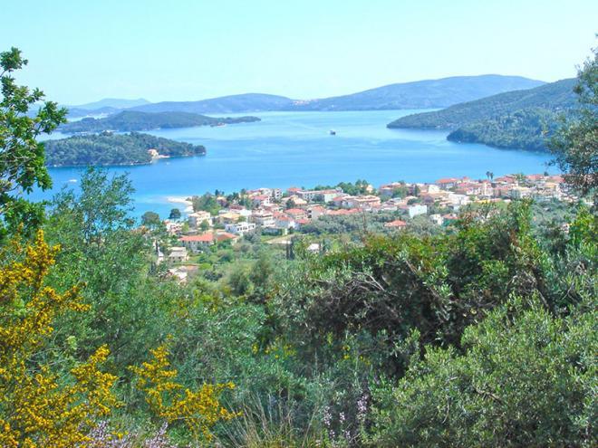 Griekenland-Lefkas-Nidri-dsc00778ed