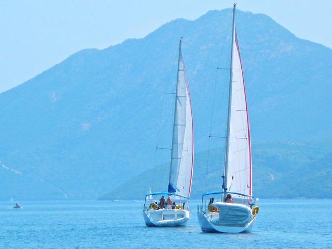 Griekenland-zeilvakantie-flottielje-zeilen-p1020407ed