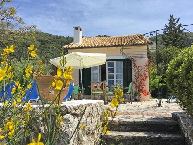 Villa-Oleander-IMG_1416