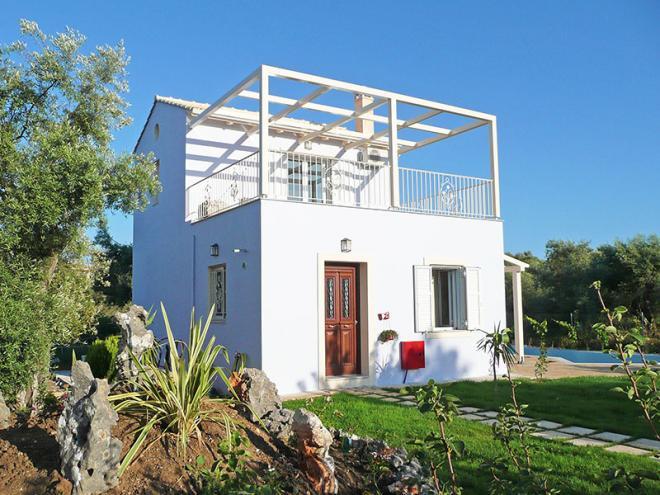 Lefkas-vakantiehuis-Villa-Ionis-p1030052ed