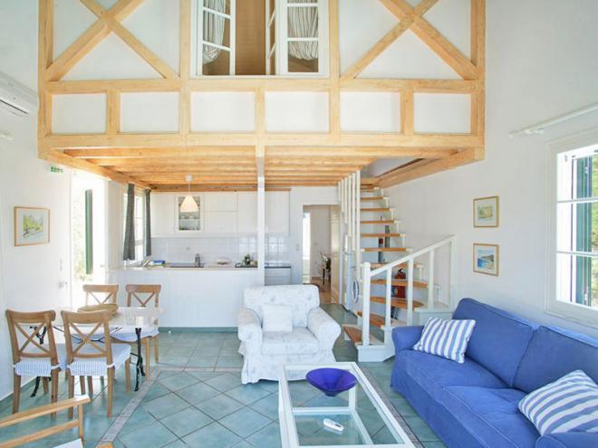 Lefkas-vakantiehuis-Villa-Oleander-412262