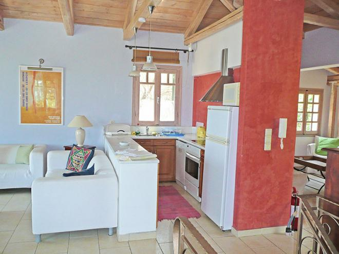 Lefkas-vakantiehuis-Villa-Anthousa-p1040997ed