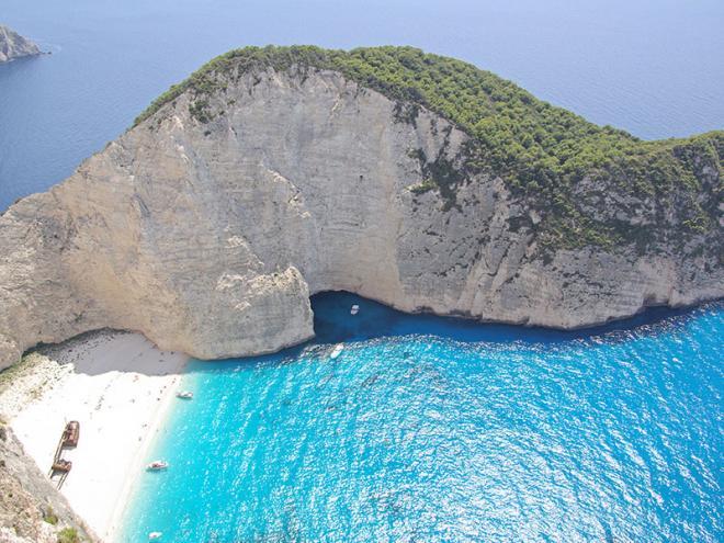 Griekenland-zeilvakantie-Zakynthos-imgp7382ed
