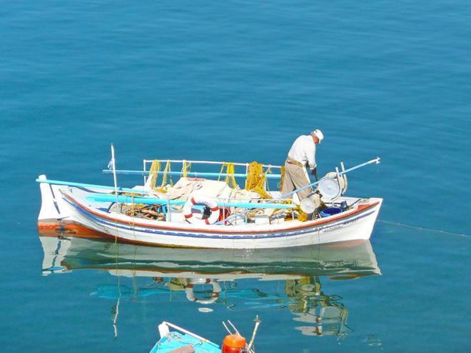 Griekenland-Lefkas-Geni-p1060551ed