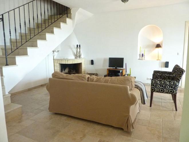 Corfu-vakantiehuis-Villa-Elia-p1020464