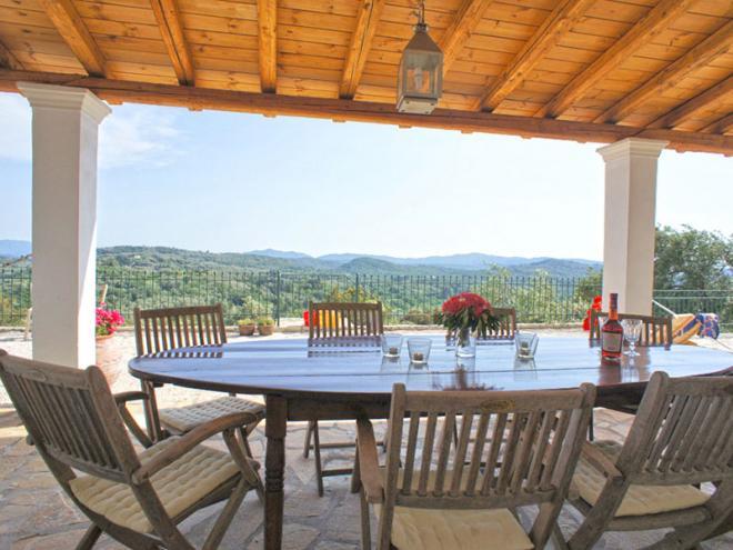 Corfu-vakantiehuis-Villa-Elia-dsc07477