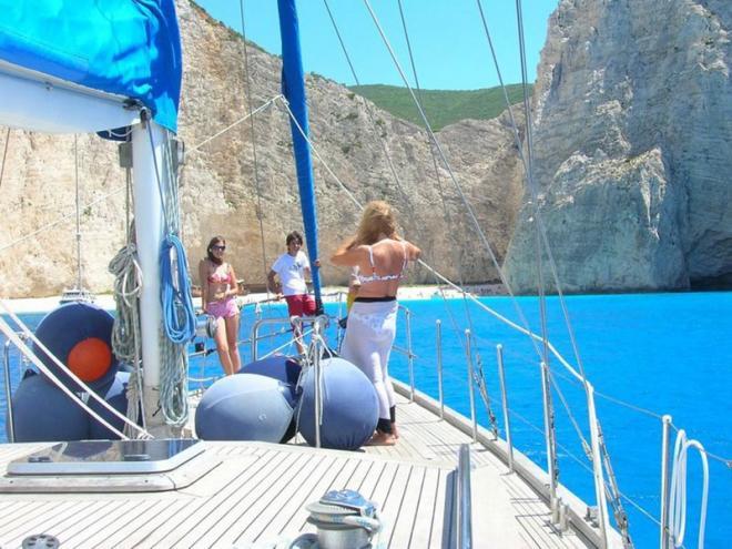 Griekenland-zeilvakantie-zeilcruise-14ed